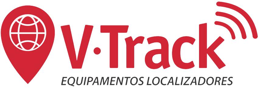 V-Track